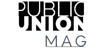 Public Union Mag