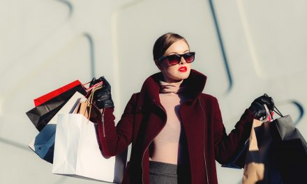 Advantages of Using Shopify Ecommerce Platform