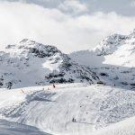 Best Ski Spots in Europe