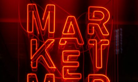 The Rising Etsy Marketplace Fees